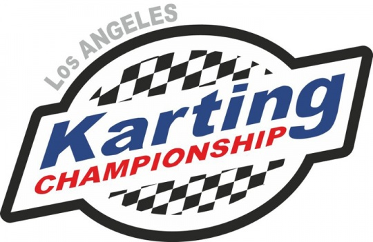 Number of new winners for second event of 2016 Los Angeles Karting Championship