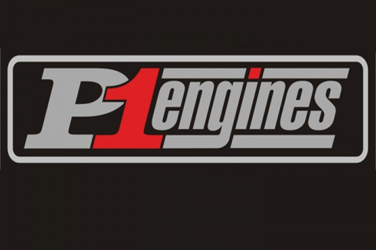 P1 Engines: SKUSA Summernationals report