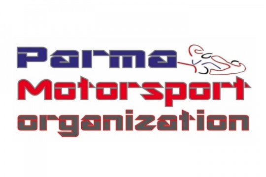 Parma Motorsport releases dates of International races at the South Garda Karting Circuit of Lonato