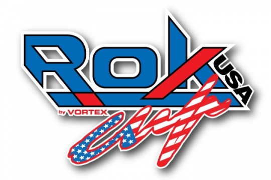 Rok Cup USA Epcot Challenge set up for July 21-23