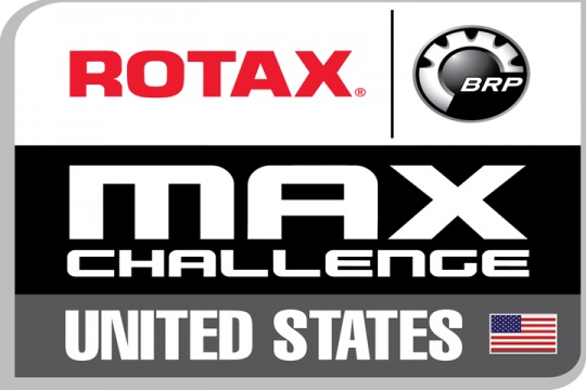 Registration Now Open for the 2016 United States Rotax MAX Challenge Grand Nationals