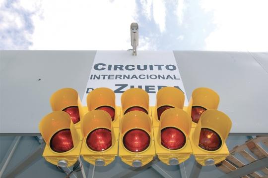 FIA announces 2020 calendar, Spain is back!