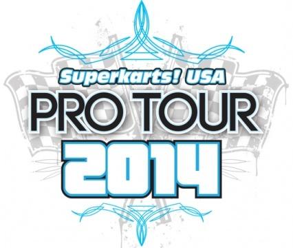 Registration open for 2014 SuperKarts!USA SpringNationals