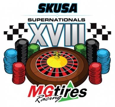SKUSA SuperNationals XVIII to be televised primetime on CBS Sports Network via Torque.tv