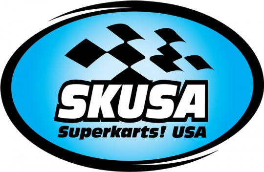Class structure for 2018 SuperKart! USA Pro Tour Confirmed