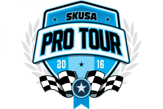 SKUSA Bulletin: 2016 Summernationals registration opening June 9