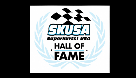 Superkarts! USA launches new hall of fame