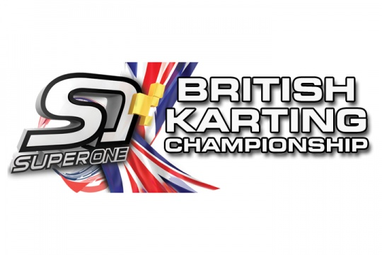 Super One Series will start at Rowrah