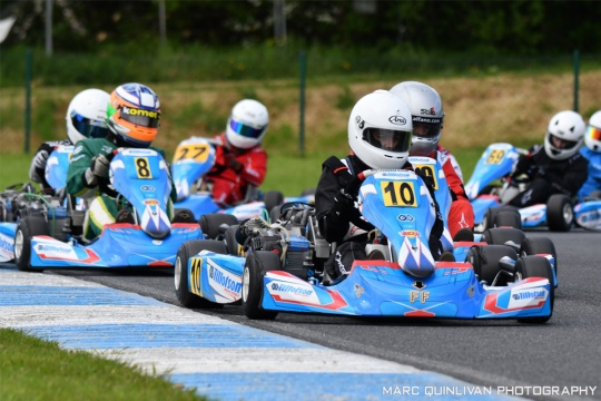 Tillotson T4 World Cup to take place in Dublin
