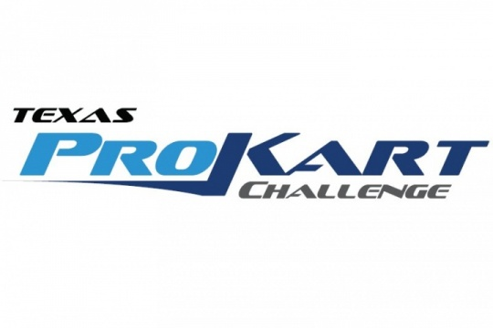 Changing weather tests Texas Prokart Challenge drivers in Oklahoma