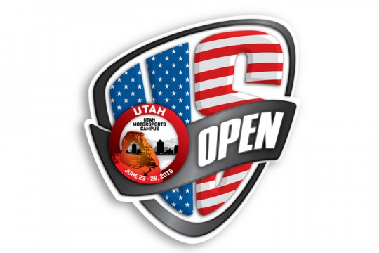 Sofina Foods US Open of Utah registration now open