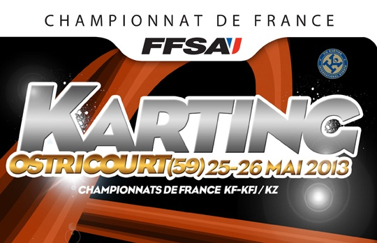 After the UK, also France drops KF