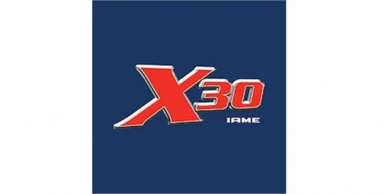 X30 breaks new ground in Sri Lanka!