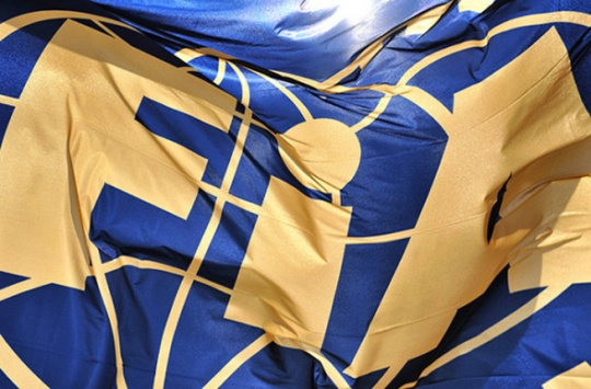Latest decisions of the FIA World Motor Sport Council concerning Karting tenders