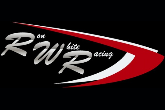 Ron White Racing set to close out 2016 season strong