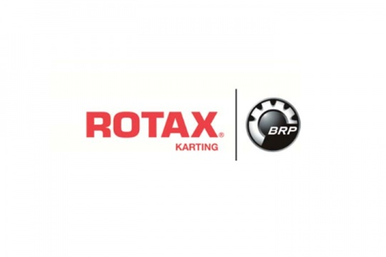 RGMMC and BRP-Rotax mutually agreed ending of collaboration