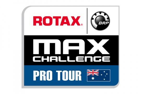 Supplementary regulations for the Australian Rotax Pro Tour Grand Final