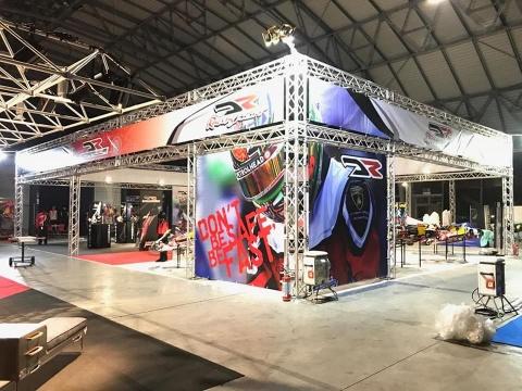 Countdown to the Adria Karting Expo!