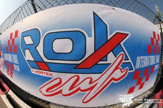 Rok Cup Superfinal 2019 - South Garda, 9-12/10/2019