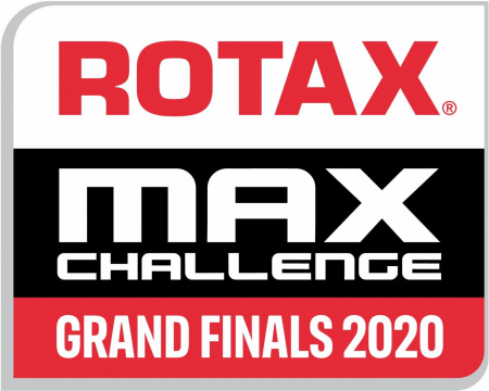 The 2020 Rotax Grand Final has been cancelled due to Covid situation in Portugal