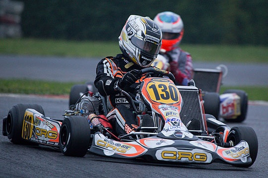 GREAT DUELS IN QUALIFYING HEATS OF THE 42ND TROFEO DELLE INDUSTRIE