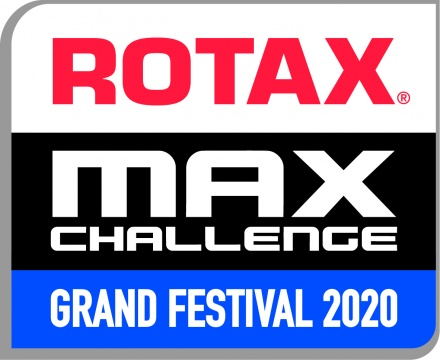 Cancellation of RMC Grand Festival 2020  due to Covid-19 situation