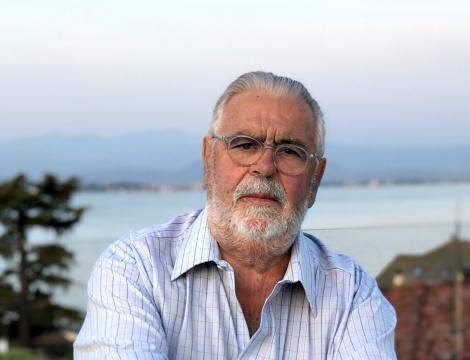 Death of Jean-Pierre Deschamps, President of ASK Rosny 93