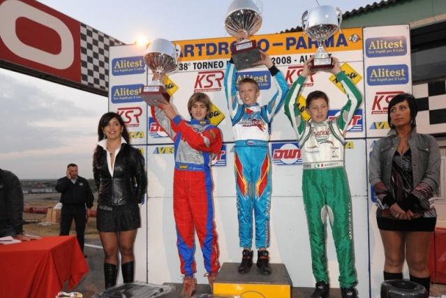 Trofeo_delle_Industrie_Kvyat_Giovinazzi_