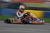 Difficult but useful weekend for Gabriel Bortoleto