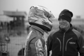 """Nielsen out of luck at Winter Cup: """"We were fast, too bad for the Final"""""""