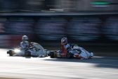 WSK Super Master Series, round 2 - Final Reports