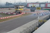 23rd Winter Cup - KZ2 Qualification Practice