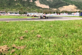 Online video report of the Kart Grand Prix of Italy.