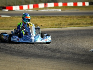 Top 10 for Stadsbader in Iame Benelux in Genk.