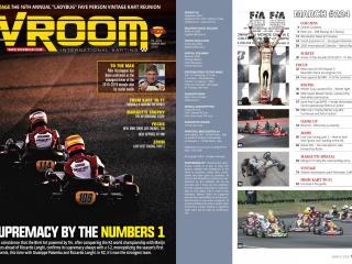 cover international 224