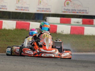 """Top10 result for Stadsbader at the """"Industrie""""."""