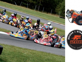 Interview about Karting | Page 5 | Vroomkart International