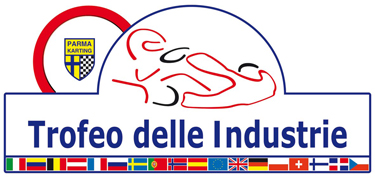 "DUE TO TECHNICAL REASONS, THE 41st EDITION OF THE ""TROFEO DELLE INDUSTRIE"" (23rd OCTOBER 2011) HAS BEEN CANCELLED"