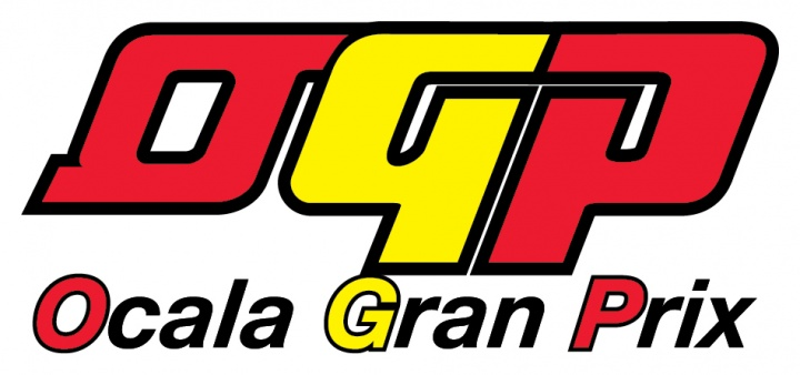 Local race at Ocala Grand Prix to USA same track layout as  FWT and SKUSA Winter Series