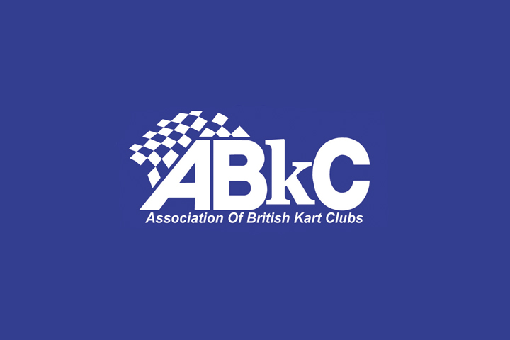 ABkC plans a new future within UK karting
