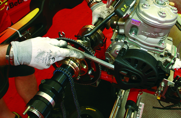 #TechnicalTuesday - Things to know (Part 2)