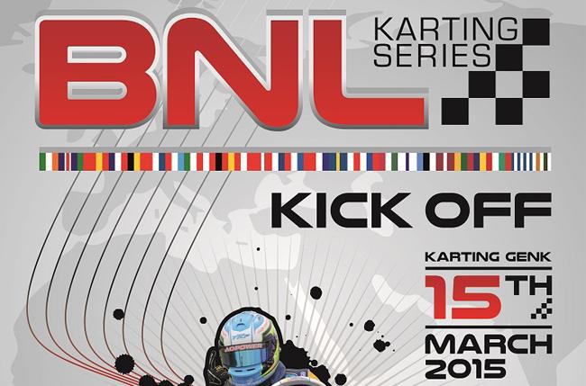 BNL registration open