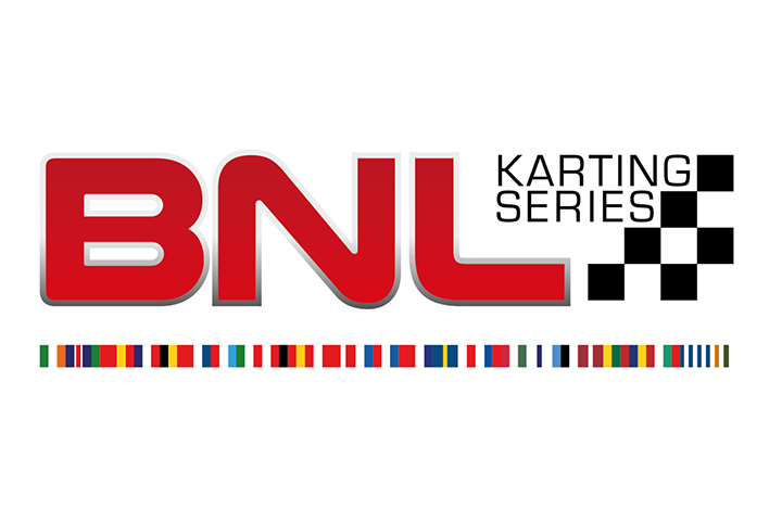 Open letter from Dave Ritzen, BNL Karting Series Circuit Promotor & Competition Organizator