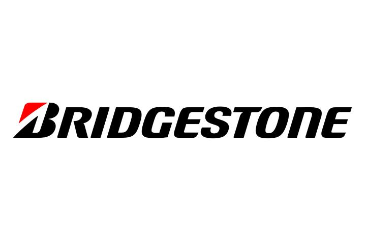 Bridgestone in CIK-FIA and WSK events