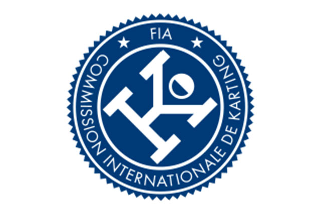 Change of date for the 2017 CIK-FIA Karting Academy