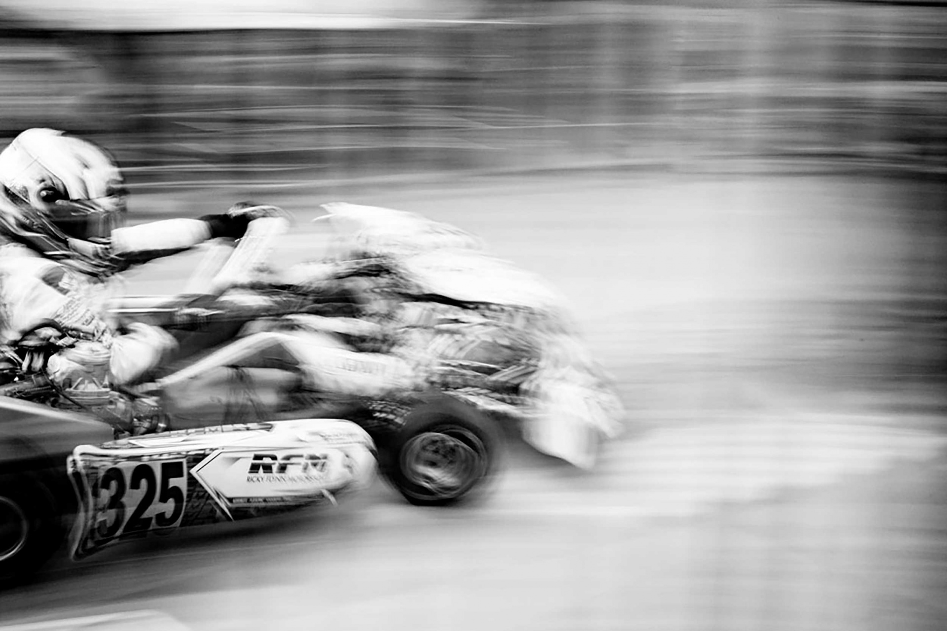 Motorsport Photographers