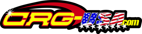CRG-USA READY FOR ROCKY MOUNTAIN PROKART CHALLENGE EVENT AT HOME
