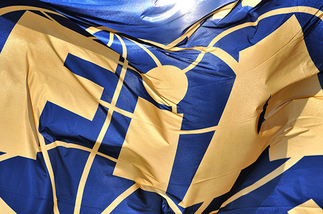 Decisions of the World Motor Sport Council of the FIA concerning Karting - December 2014