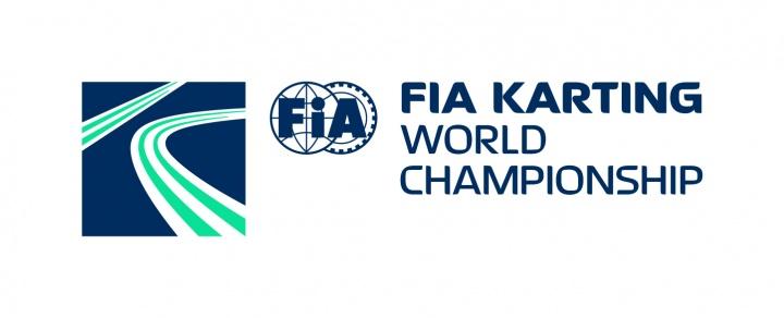 New era for FIA Karting