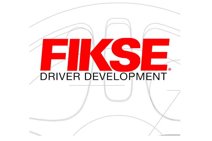 Details announced for the Fikse Wheel Driver Development Program